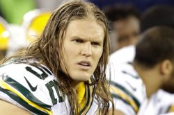 Small Of Clay Matthews Wife