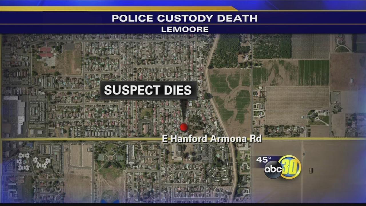 Showy Suspect Dies Custody After Being Arrested By Lemoore Police Suspect Dies Custody After Being Arrested By Lemoore Police Death House Map 5e Death House Dungeon Map curbed Death House Map
