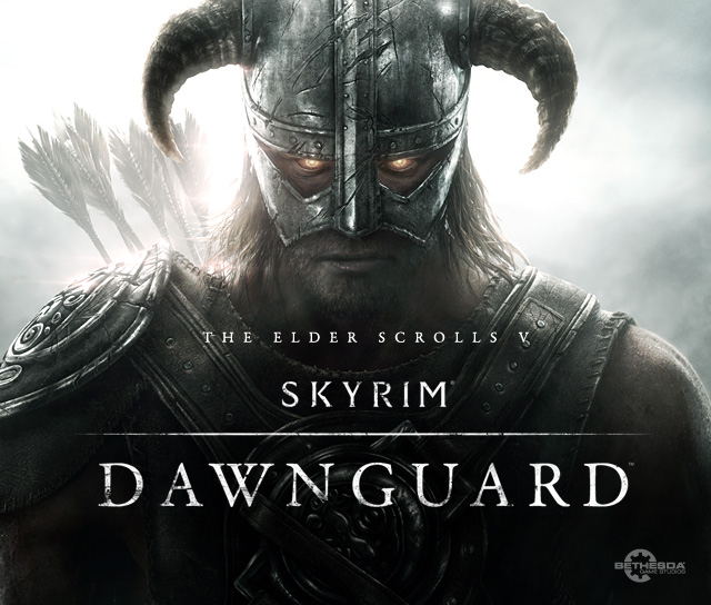 Dawnguard Skyrim Dawnguard DLC Confirmed, MMORPG Also in the Works