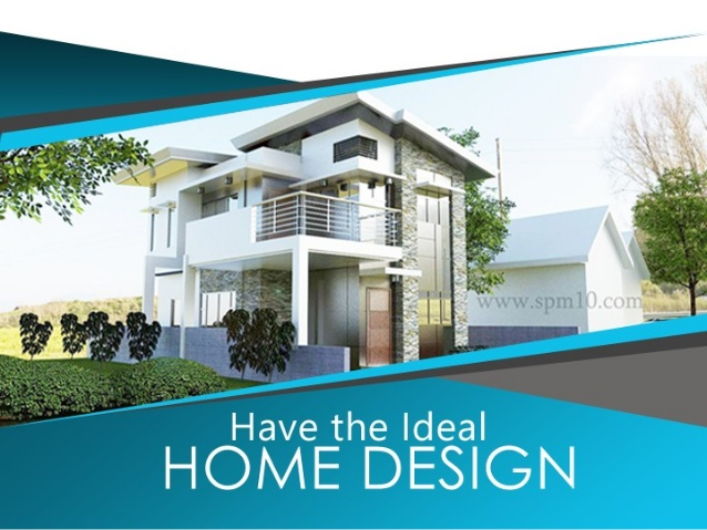 Exceptional Best Ideal Homes Design Center Contemporary Interior Design