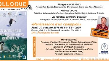 invitation-colloque-du-20-octobre