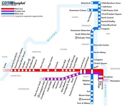 Medium Of Crossgates Mall Map