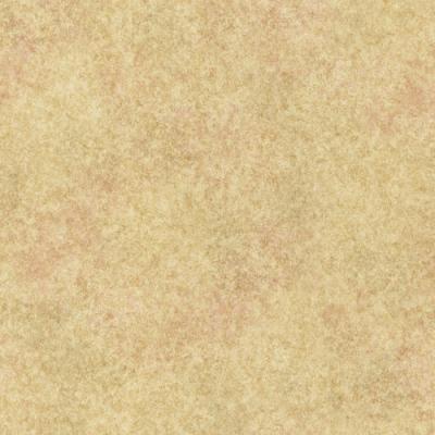Leona Bronze Shiny Blotch Texture Wallpaper at Menards®
