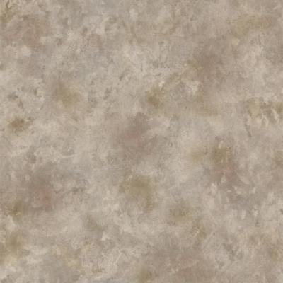 Grey Texture Wallpaper at Menards®