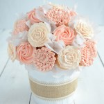 cupcake-ideas-mothers-day