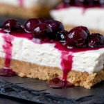 Blueberry-Lemon-Cheesecake-Bars-wide
