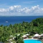 フィリピンの首都マニラでの留学体験談!