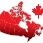 セブ島留学との比較!カナダ留学とワーホリの体験談。