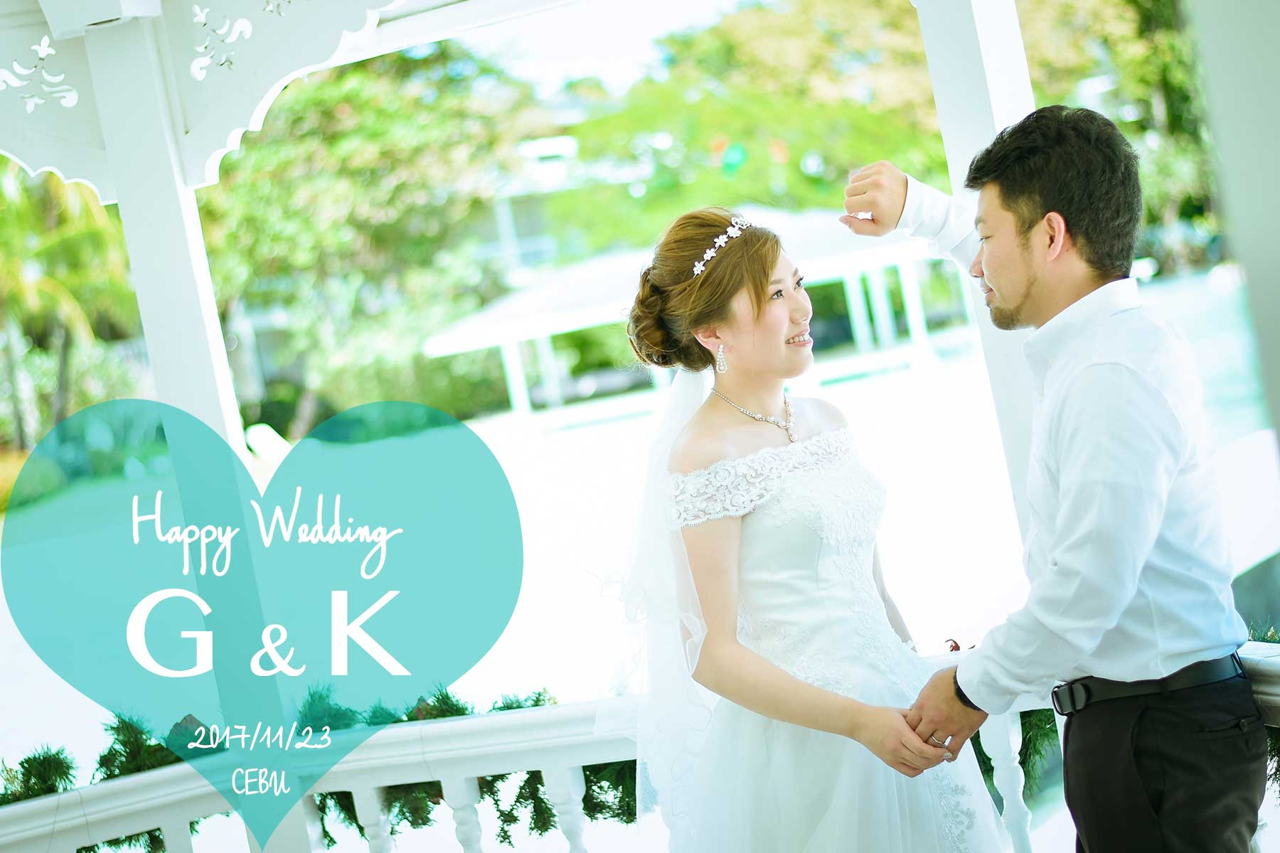 cebu-wedding-plantationbay