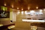 セブ島スパ♡韓国系の人気店「Gold moon spa セブシティ店」を撮影してきました