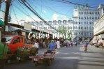 女子3人、セブシティのカルボンマーケットを探検してきました!