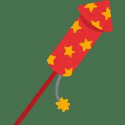 hanabi_rocket