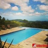 The Rancho Cancio Getaway Experience | Cebu Finest