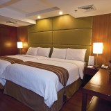 Crown Regency Hotel & Towers opens new and improved rooms | Cebu Finest