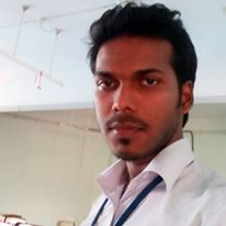 Aravind Sunil-CEC-2015