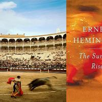 Free e-Book: The Sun Also Rises by Ernest Hemingway (Project Gutenberg)