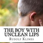 The_Boy_with_Unclean_Cover_for_Kindle
