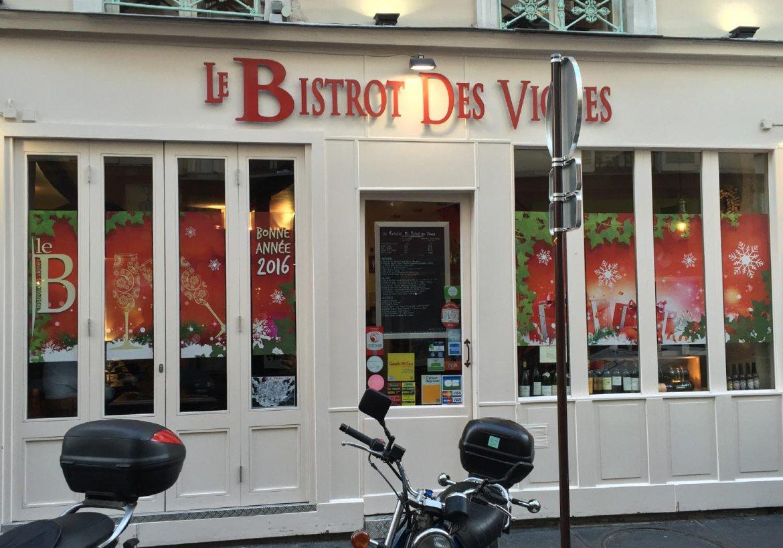 bistrot-des-vignes-02