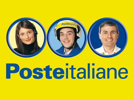 Poste Italiane nuove immissioni di Portalettere a ottobre anche in Campania
