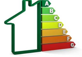 NI Renewable Heat Grant
