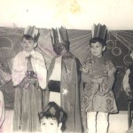 50 aniversario 051