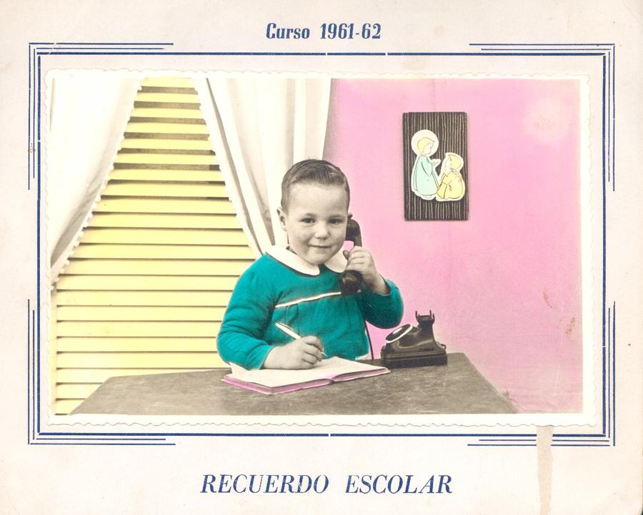 50 aniversario 093