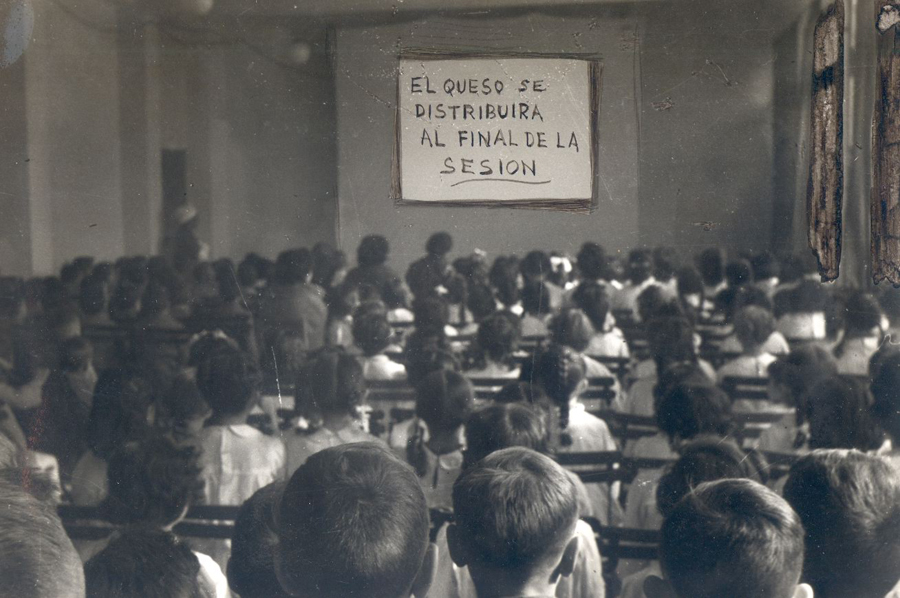 50 aniversario 170