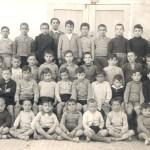 50 aniversario 179
