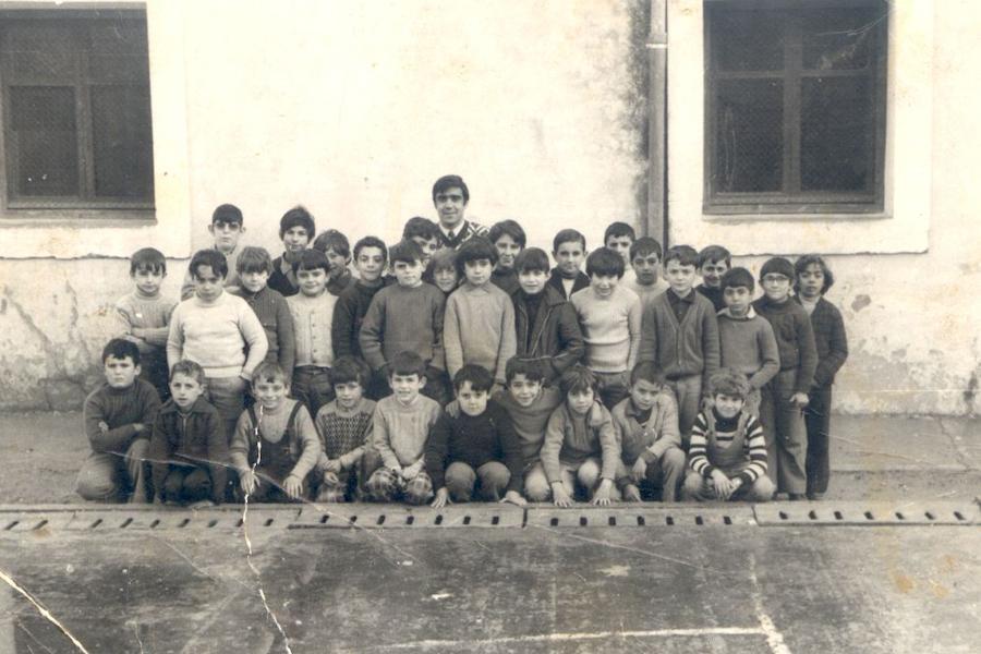 50 aniversario 180