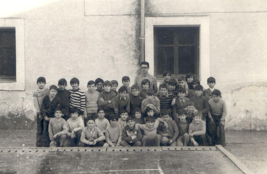 50 aniversario 196