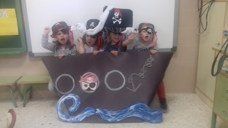 fotos piratas2 649 (Copiar)