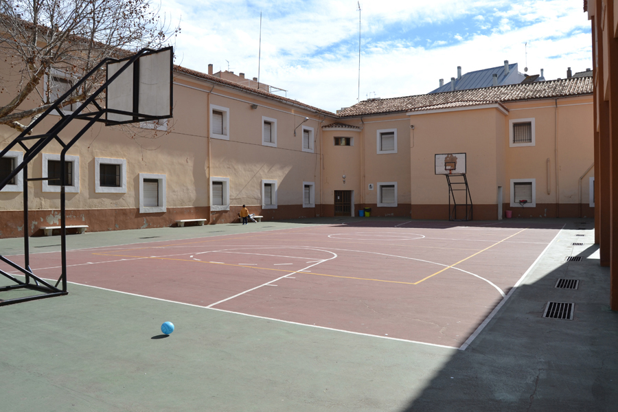 instalaciones11