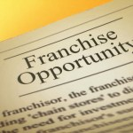 http://www.dreamstime.com/royalty-free-stock-photography-headline-franchise-opportunities-image24730347