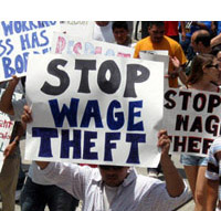 stop-wage-theft