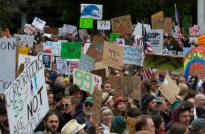 Occupy_Wall_Street_spreads_to_Portland