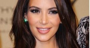 kim-kardashian-launch-kardashian-kollection-011