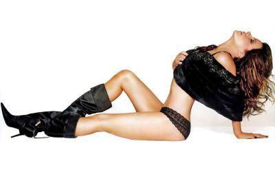Kate Beckinsale Hot Wallpapers (+28)