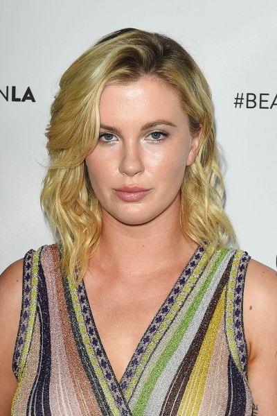 Ireland Baldwin – Beautycon Festival in Los Angeles 08/12/2017