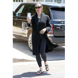 Small Crop Of Jennifer Garner Legs