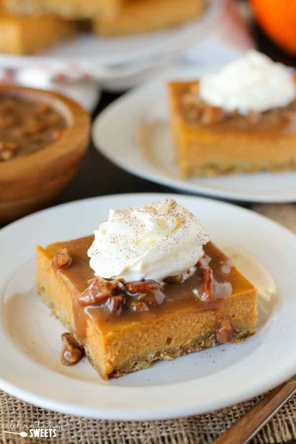 pecan praline california cookbook pumpkin pecan praline pie recipes ...