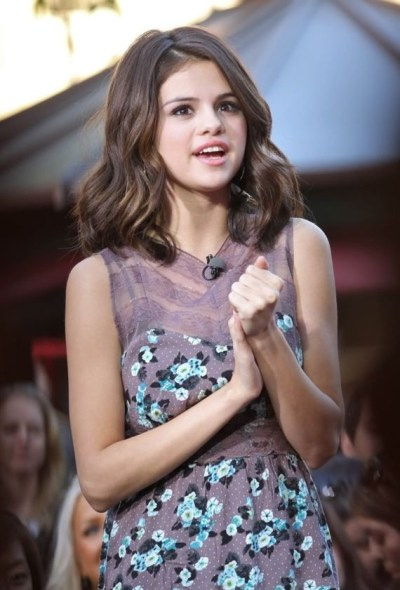 Selena Gomez | celebritieswallpapers22 | Page 3