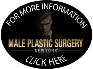 male-plastic-surgery-more-information (1)