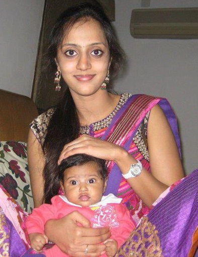 ... images and information: Nandamuri Harikrishna Daughter Suhasini