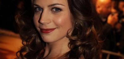 Elise Schaap - photos, news, filmography, quotes and facts - Celebs Journal