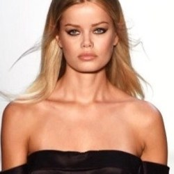 Frida Aasen Bio, Wiki, Married, Age, Net worth, Affair, Boyfriend, Ethnicity