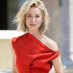 Asher Keddie Bio, Wiki, Married, Age, Height, Net worth, Boyfriend, Dating, Husband