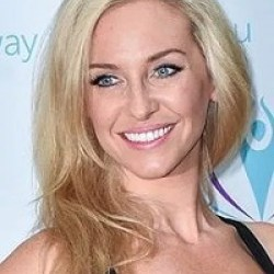 Josie Gibson Bio, Wiki, Age, Height, Married, Dating, Boyfriend, Affairs, Net worth