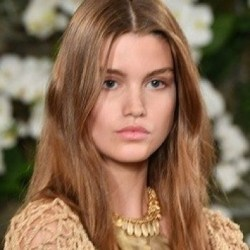 Luna Bijl Bio, Wiki, Age, Height, Boyfriend, Net worth, Affairs, Parents