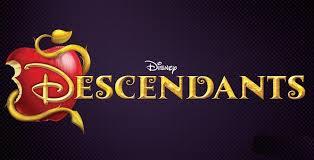 """Disney's """"Descendants"""" Has Begun Shooting!"""