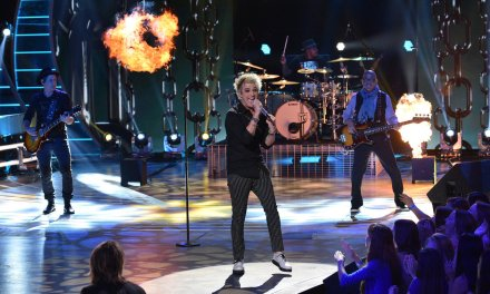 """American Idol"" Cancels Summer Tour"